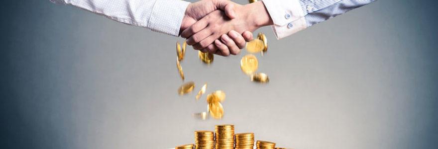 Des placements boursiers les plus rentables